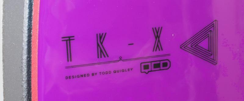 TK-X17ボトムマーク