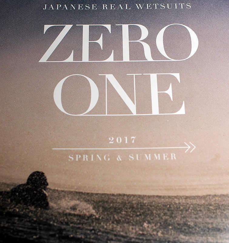 zero1-01__01