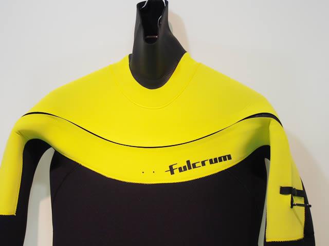 フルクラムのウエットスーツフェア!Fulcrum wetsuits【ドルフィンズのブログ】